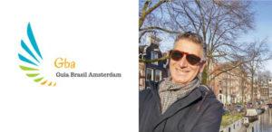 Amsterdam-GBA-Turismo-300x146