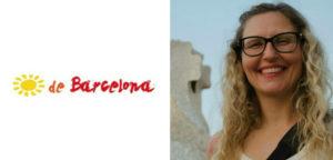 Barcelona-Cristina-Rosa-1-300x144