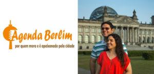 Berlim-Agenda-Berlim-2-300x146