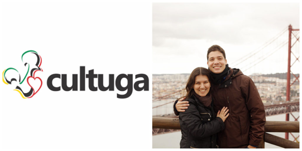 Cultuga-Guia-em-Lisboa-1024x512