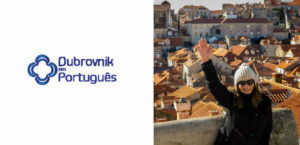 Dubrovnik-Natasa-portugues-1-300x145
