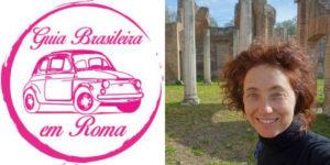 Guia-de-Roma-Patricia-Baltazar-300x150