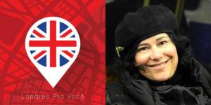 Londres-guia-Tina-Wells-1-300x150