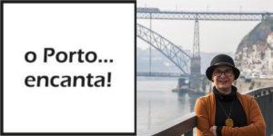 Porto-Encanta-Rita-Guia-300x150