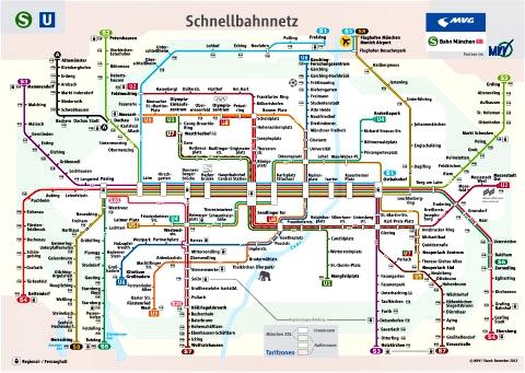 schnellbahn-netzplan2014_gross