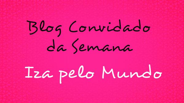 Blog Convidado