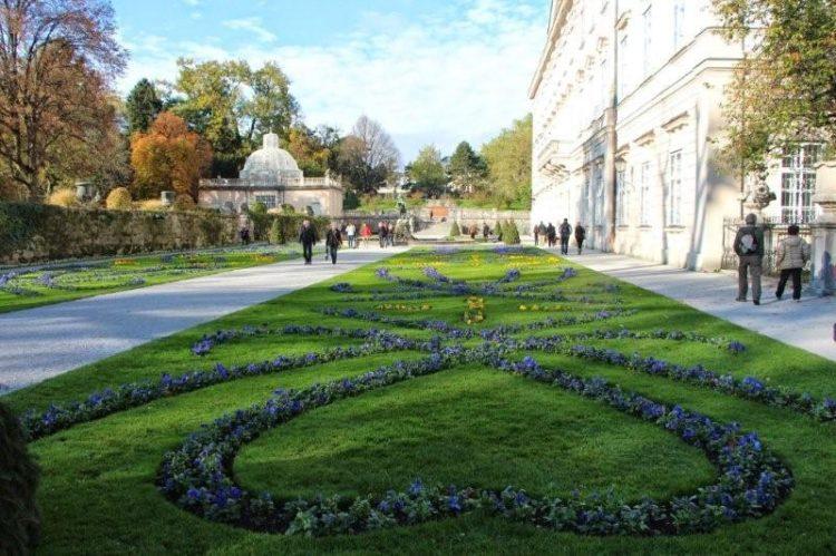 Jardim-castelo-Salzburg-e1413834234468