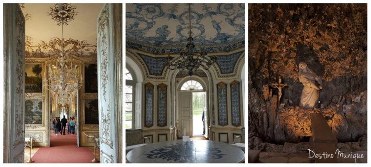 Nymphenburg-Palacio-Jardim-1