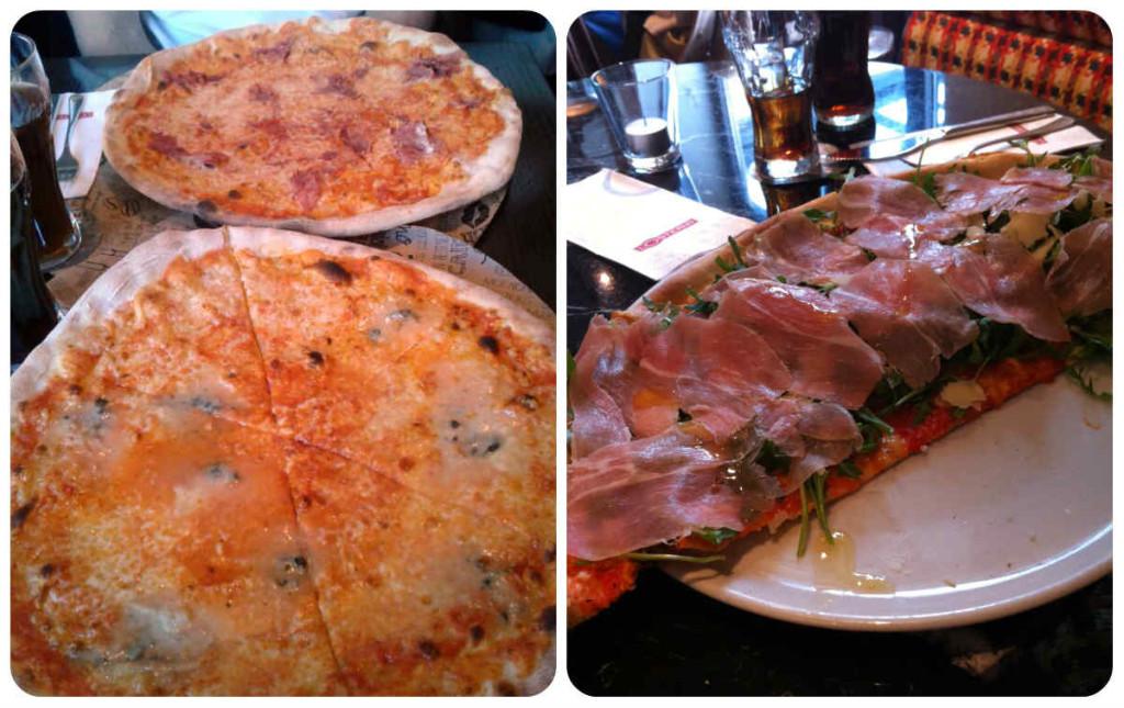 Pizza-Losteria-Munique-1024x645