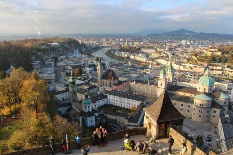 alto-Salzburg