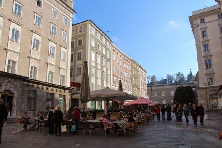 cafe-Salzburg