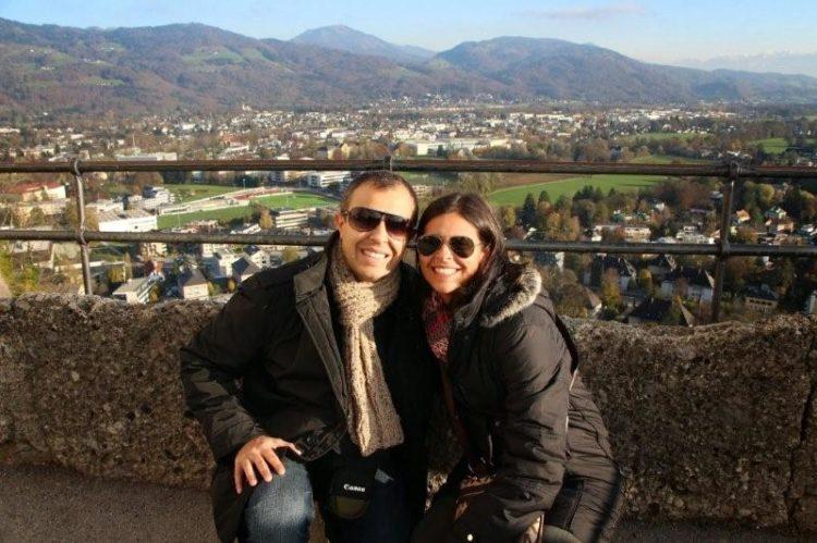 casal-Salzburg