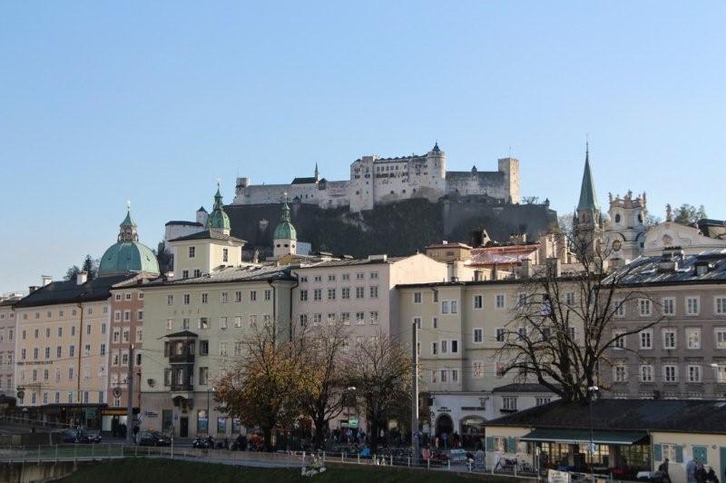 dia-Salzburg