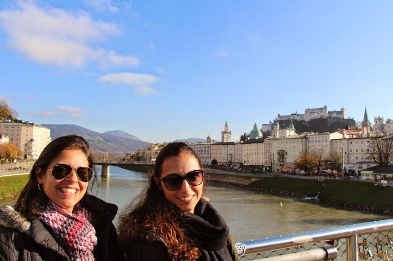 ponte-Salzburg