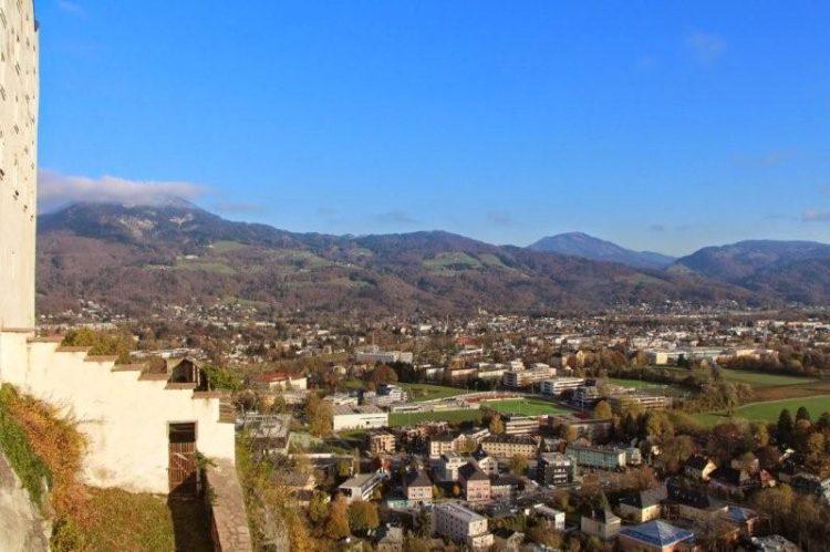 vista-alto-Salzburg