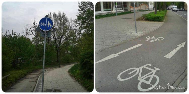 Bicicletas_Munique_Alemanha