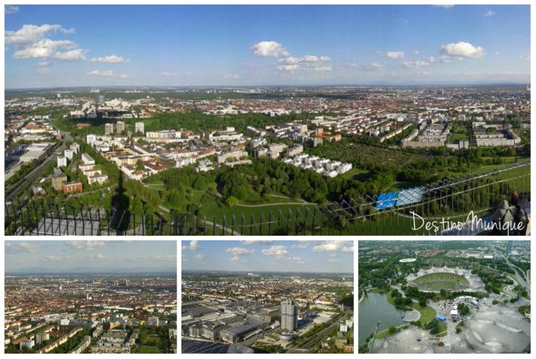 Olympiapark-Munique-Olympiaturm-1