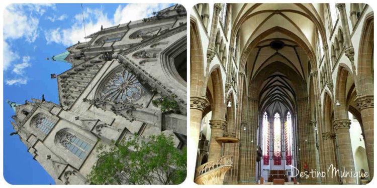 Igrejas-Muinique-SanPaulkirche