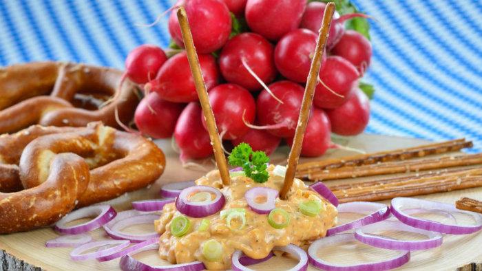 obatzda-munique-comida-tipica