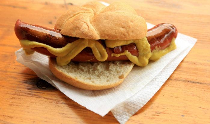 semmel-salsicha-munique-comida-tipica