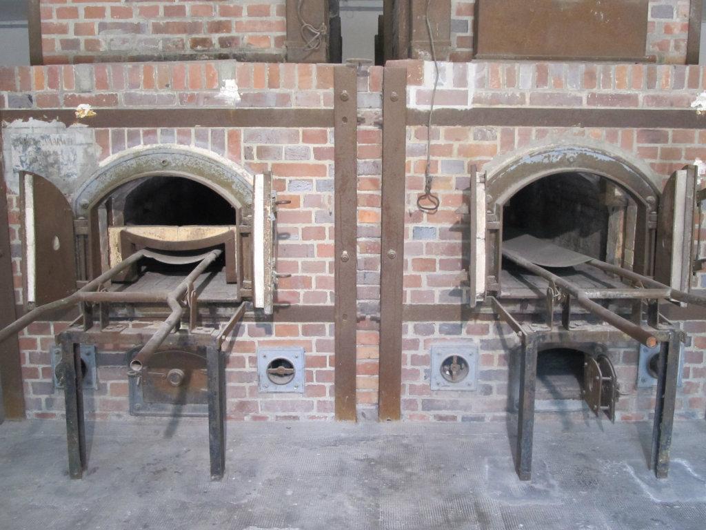 Dachau-Crematorio-Munique2-1024x768