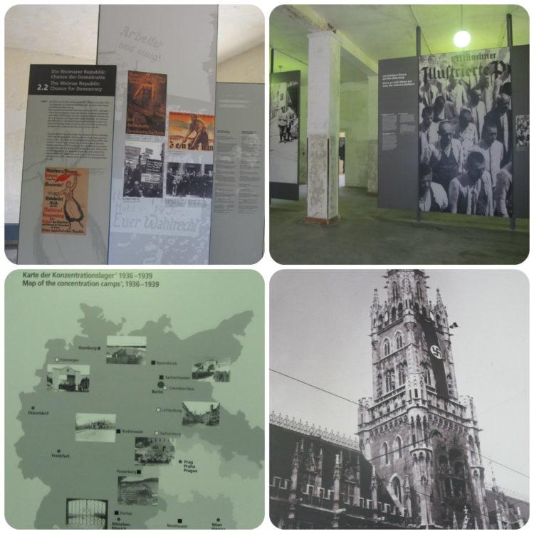 Dachau-Exposicao-Munique