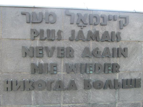 Dachau-Munique-Alemanha
