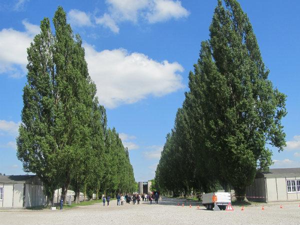 Dachau-Munique-Alemanha2