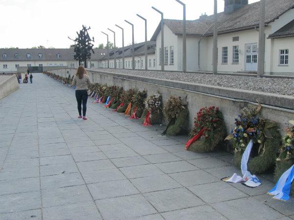 Dachau-Munique-Alemanha3