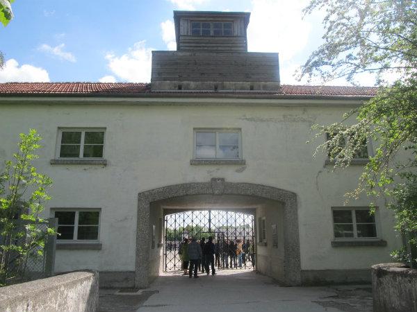 Dachau-Munique-Alemanha4