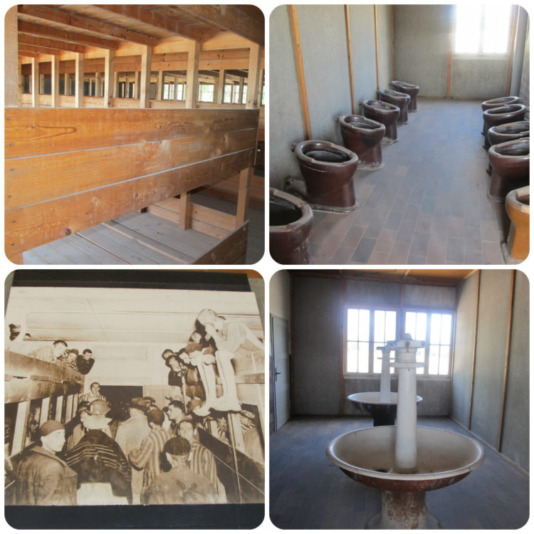 Dachau-Munique-Alemanha5