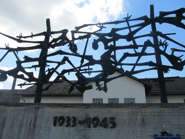 Dachau-Munique-Alemanha6