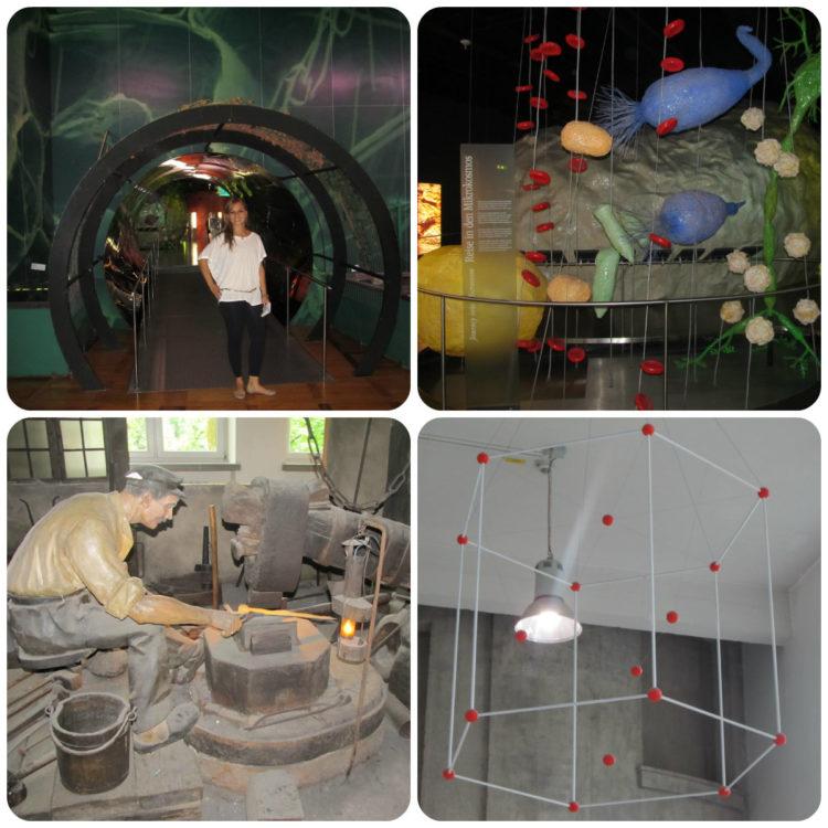 Deustches-Museum-Variass