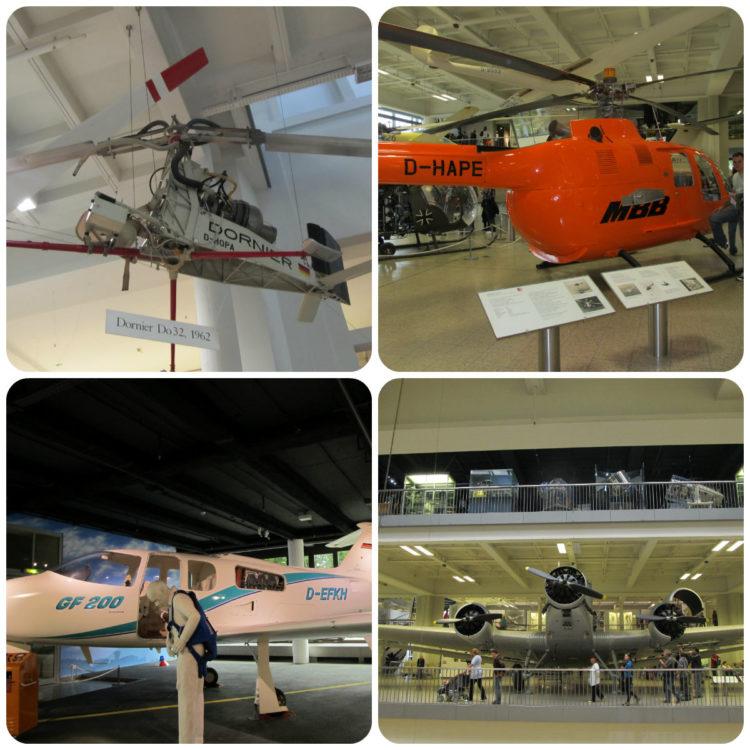 DeutschesMuseum-Aviacao