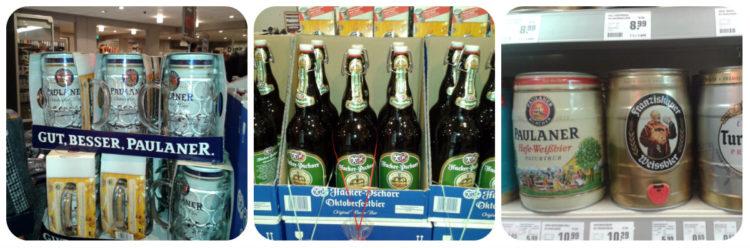 Cervejas-Alemanha-Dicas