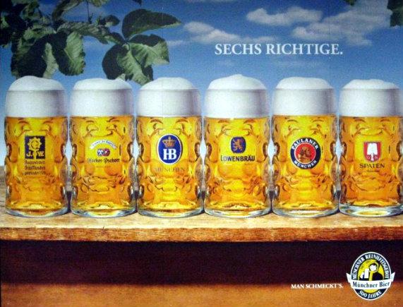 Oktoberfest-Cervejas-Dicas