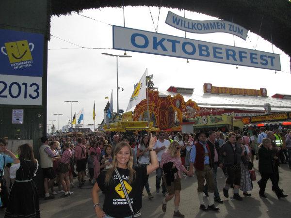 Oktoberfest-Dicas-Destino-Munique1