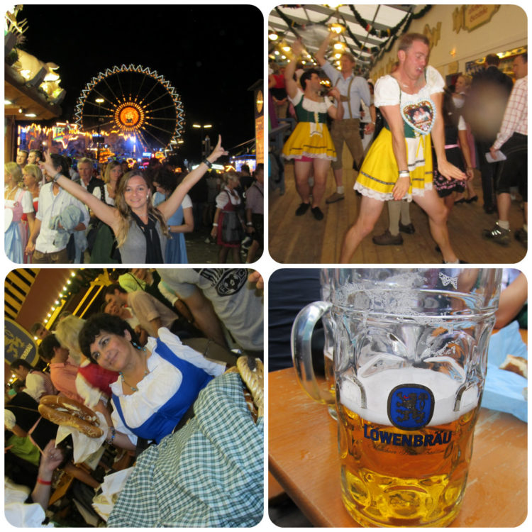 Oktoberfest-Munique-Dica