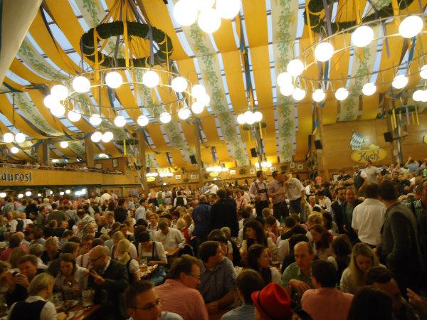 Oktoberfest-Munique-Dicas