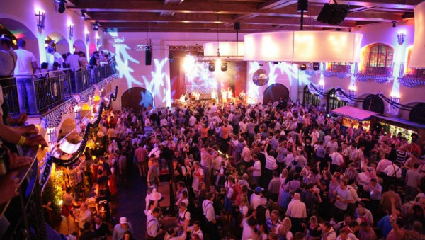Festa After Wiesn, Pós Oktoberfest, Dicas, Munique, Alemanha