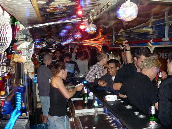 Party-bus-Oktoberfest-Dicas