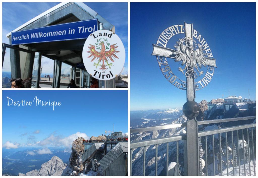 Zugspitze-Austria-Tirol-1024x707