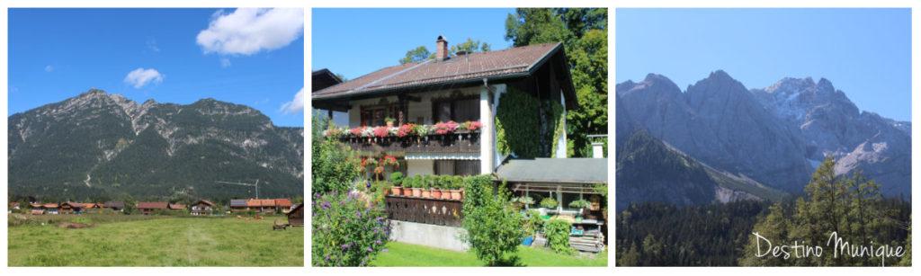 Zugspitze-Trem-Paisagens-1024x307