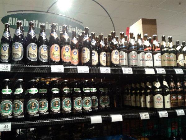 cervejas-supermercado-dicas