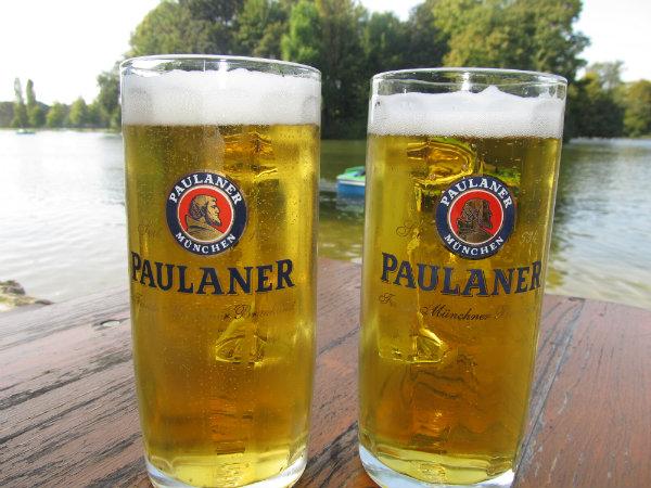paulaner-Biergarten-Dicas