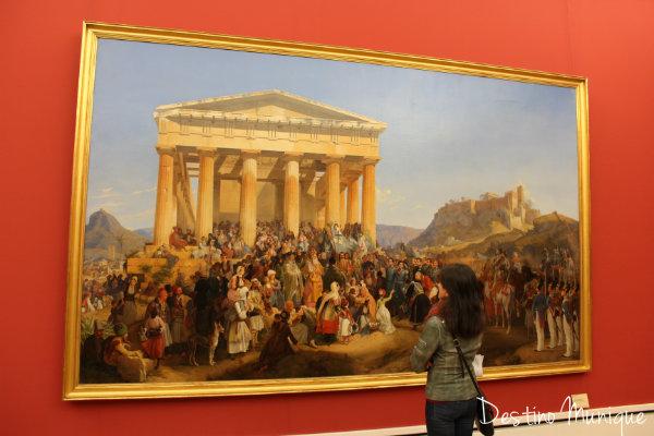 Atenas-Nova-Pinacoteca-Munique