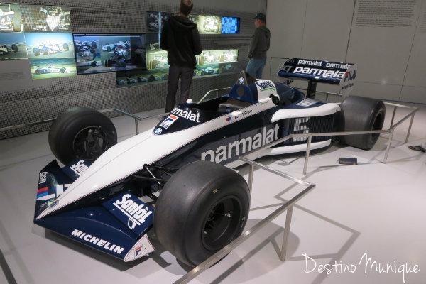 BMW-Museu-Formula-1
