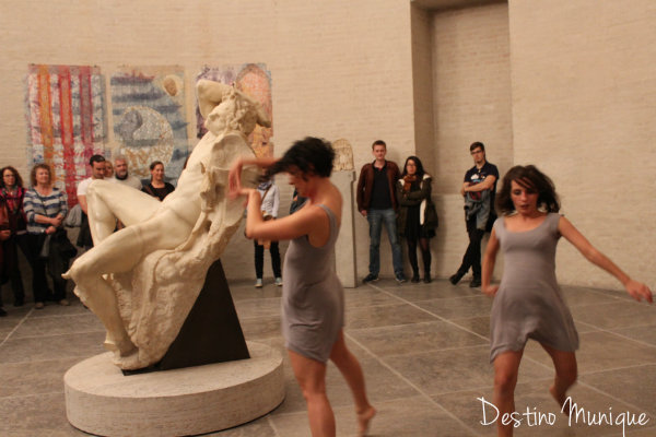 Gliptoteca-Danca-Moderna