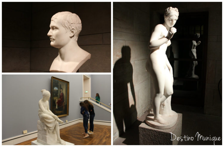 Noite-Museus-20151