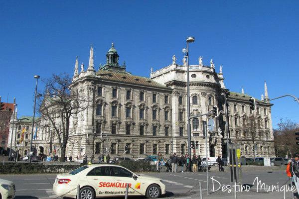 Palacio-Justica-Munique1